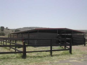 CF-Brown-BARN-3